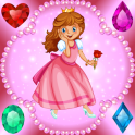 Princess Coloring Games Girls