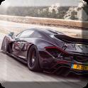 Car HD Live Wallpaper (PRO)