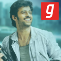 Telugu Songs by Gaana