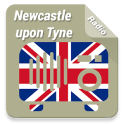 Newcastle Upon Tyne UK Radio