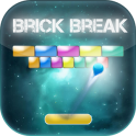 Break brick - free breakout