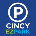 Cincy EZPark