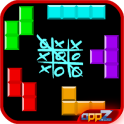 Tic Tac Toe and Brick Breaker Games