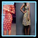 New Ankara Fashion Designs