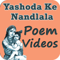 Yashoda Ke Nandlala Song VIDEO