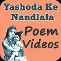 Yashoda Ke Nandlala Song VIDEO