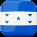 Radio de Honduras