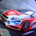 Real Speed Super Car Racing 3D