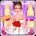 Princess Wedding Event