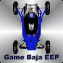 Game Baja EEP
