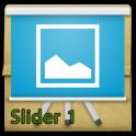 Image Slider Test 1