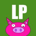 Lotto Pig Pro