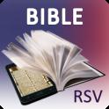 Holy Bible (RSV)