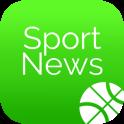 Latest Sports News Headlines