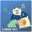 Lullaby box
