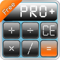 Calculator Locker Pro+