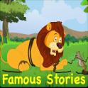 Famous Kids Stories