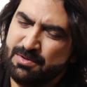 Ameer Hasan Aamir