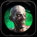 Zombie Frontier Assault 2017