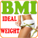 BMI Calculate vs Fat Weight 2018