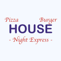 Pizza-burgerhouse