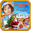 Christmas Photo Frames New