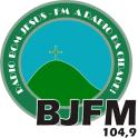 Rádio Bom Jesus FM - BJFM