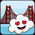 San Franciscoji