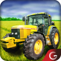 Farm Tractor Simulator 2019