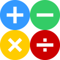 Math multiplication