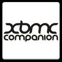 XBMC Companion