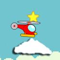 Fly Flip