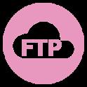 MbSoft FTP Sync