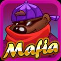 Mafia Slot