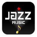 Smooth Jazz FM