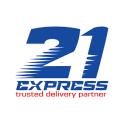 21Express