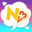 NumbaLove