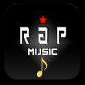 Gangsta Rap Radio Stations