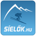 Sielok.hu Mobil App