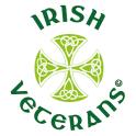 Irish Veterans