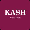 KASH ERP