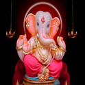 Ganesh Ji Quotes and Wallpaper