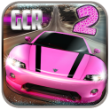 GCR 2 (Mädchen-Autorennen)