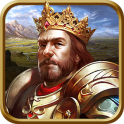 Medieval Battles