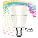 Prolight Smart Led