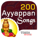 200 Ayyappan Songs