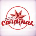 Objectif Cardinal