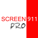 Screen 911 PRO- all for screen