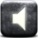SoundGet (Widget)