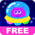 A Space Odyssey(FREE)